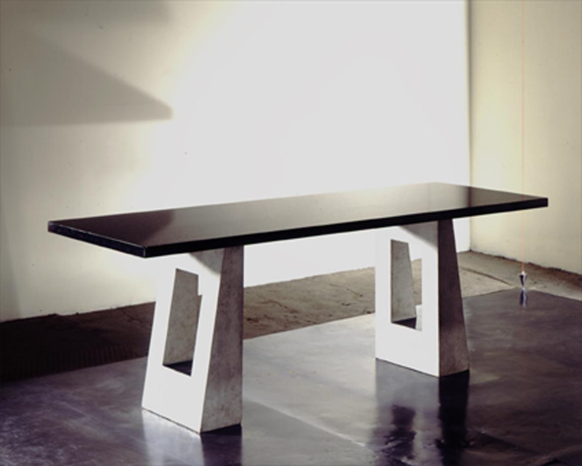 dorn design. Black Bedroom Furniture Sets. Home Design Ideas